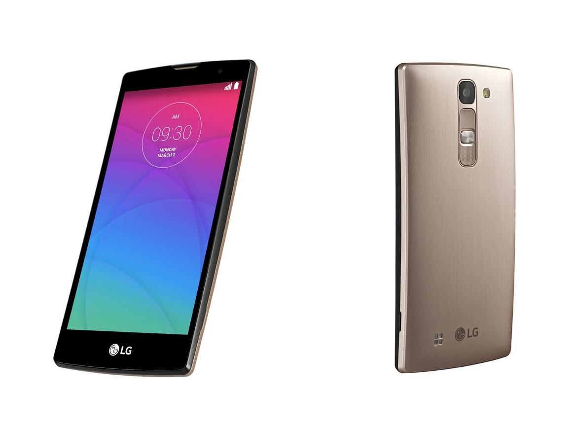 LG Announces Mid-Range Phone Magna LTE for Singapore ...